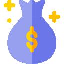 vaadittavat tulot lainaa varten
